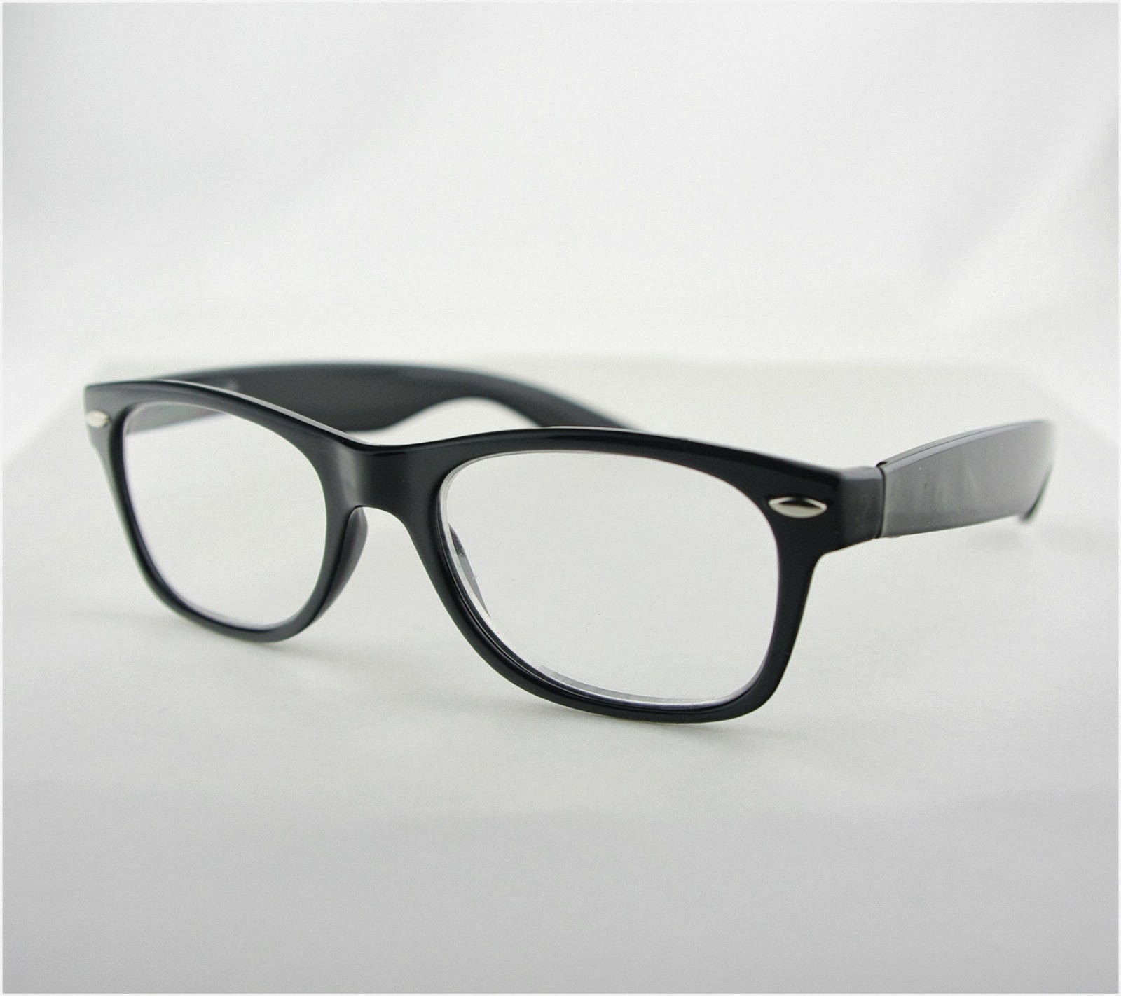 f5fdd0f7208 ... reading glasses has the mens reading glasses design and women reading  glasses design. For more information you can see more options and pictures  on ebay