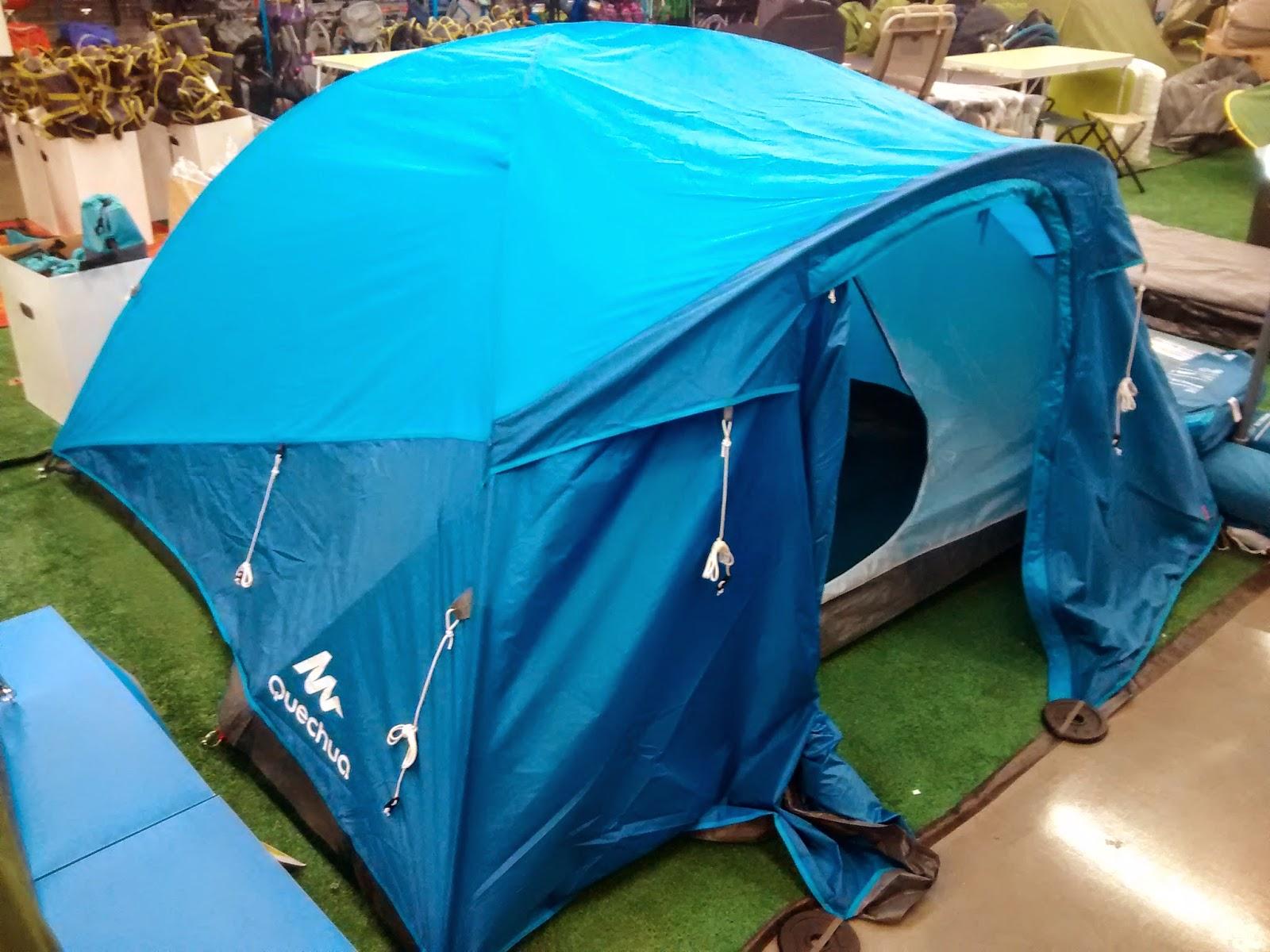0d9208d1a Pra aqueles que procuram uma iglu realmente é uma ótima recomendação pelo  material