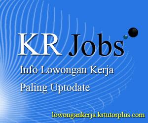KR Jobs