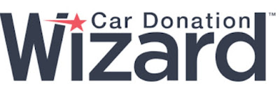 Car donation wizards