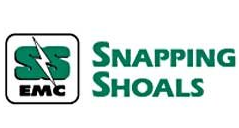 Snapping Shoals EMC All-Around Student Scholarships