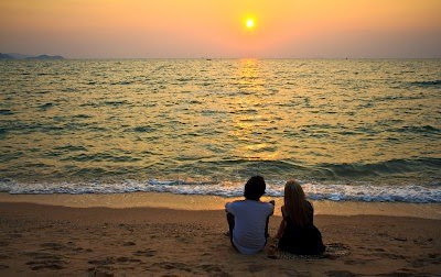 Image result for couple
