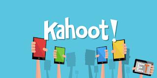 Kahoot It