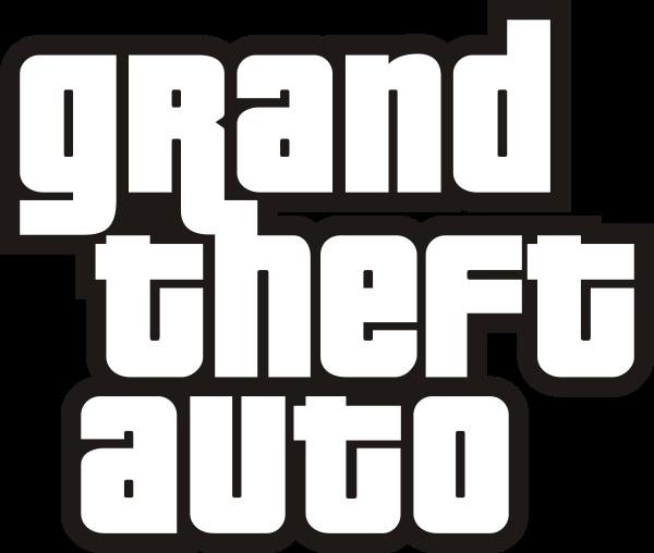 Gta 5 Wiki | GTA 5