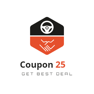 Coupon World 25