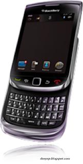 Cara Daftar Paket Blackberry 3 - paket bb tri Terbaru 2014
