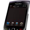 Cara Daftar Paket Blackberry 3 - Paket bb tri Terbaru