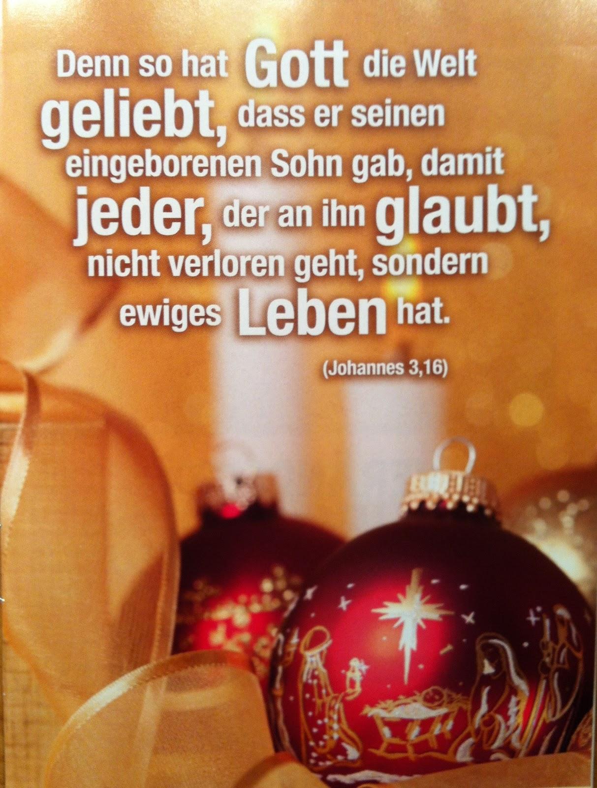 Mike Seine Welt Fest Der Liebe Der Einzige Grund Für Weihnachten