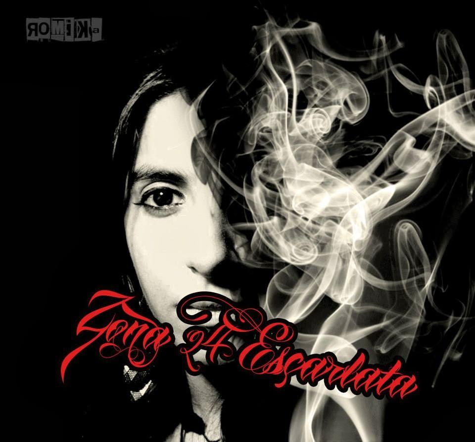 rap y hip hop argentino
