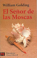 http://mariana-is-reading.blogspot.com/2015/08/el-senor-de-las-moscas-william-golding.html