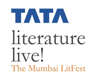 Tata Literature Live! The Mumbai LitFest announces longlists for five coveted Book Awards