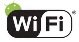 Cara Mengatasi Masalah WiFi Android Dengan Mudah