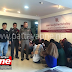 60 African 'prostitutes' apprehended by police in Pattaya, Thailand