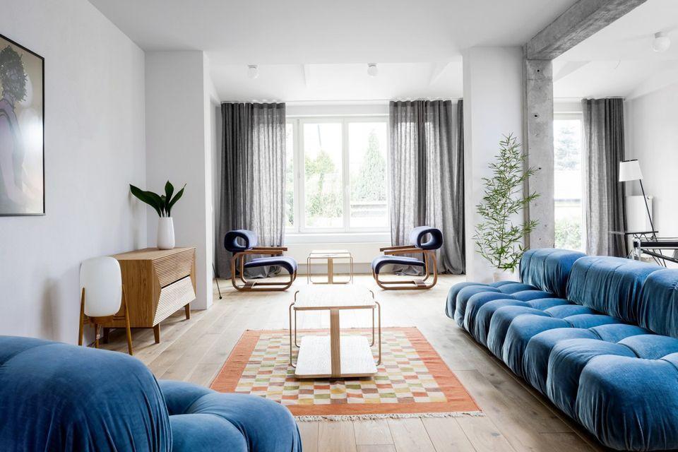 Model Ruang Tamu Dengan Batu Alam Rumah Inspirasi Dan