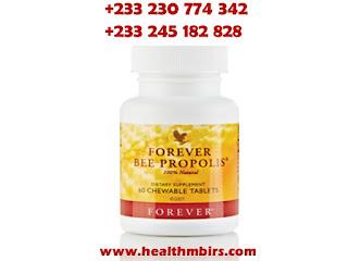forever-living-products-bee-propolis-bee-pollen-royal-jelly-aloe-vera-gel-garlic-thyme-lycium-plus-ginkgo-plus-pomesteen-power-multi-maca-gin-chia