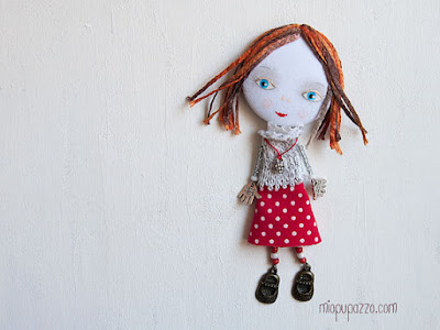 https://www.etsy.com/listing/248849526/new-look-big-head-girl-art-doll-brooch?ref=shop_home_active_20