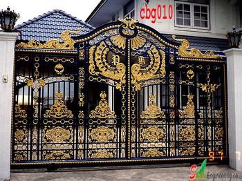 Beautiful%2BGates%2BDesigned%2B%2526%2BInstalled%2Bfor%2BYour%2BDriveway%2B%25287%2529 Beautiful Gates Designed & Installed for Your Driveway Interior