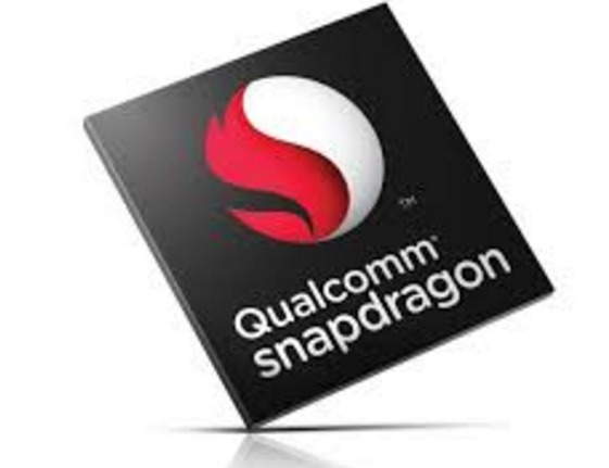 Qualcomm  Launches Snapdragon 450 Specially For Mid-range Devices