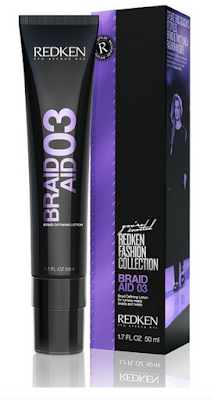 REDKEN-Braid-Aid-03-Defining-Hair-Lotion