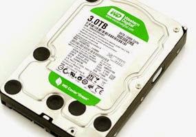 10 Hal yang perlu kalian perhatikan sebelum membeli harddisk external-anditii.web.id