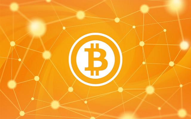 """إليك كل ما تحتاج معرفته حول عملة البيتكوين """" Bitcoin """" و كيفية تحصيلها"""