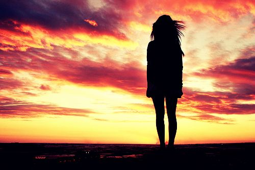 Ketika Pasangan Hidup Jauh dari Harapan, Haruskah Ada Penyesalan??