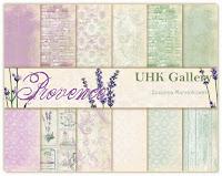 http://scrapcafe.pl/pl/p/UHK-Gallery-Provence-zestaw/4329