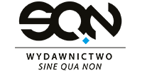 http://www.wsqn.pl