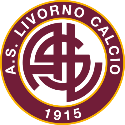 2020 2021 Recent Complete List of Livorno Roster 2018-2019 Players Name Jersey Shirt Numbers Squad - Position