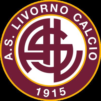 2020 2021 Plantilla de Jugadores del Livorno 2018-2019 - Edad - Nacionalidad - Posición - Número de camiseta - Jugadores Nombre - Cuadrado