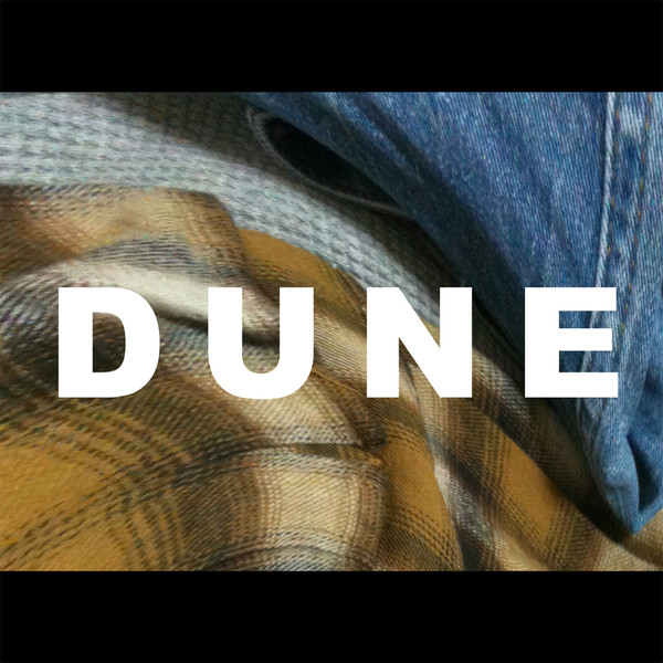 [Single] avengers in sci-fi – Dune (2016.03.09/MP3/RAR)