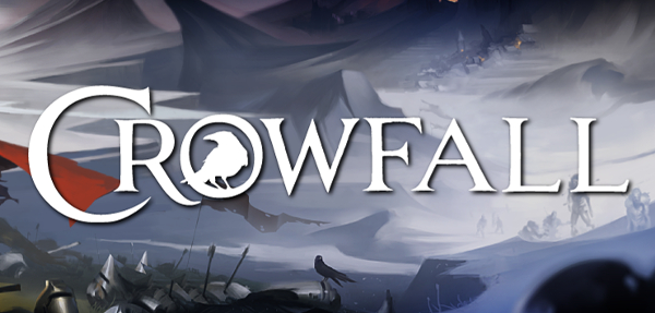 ArtCraft Entertainment Play2Crush Crowfall