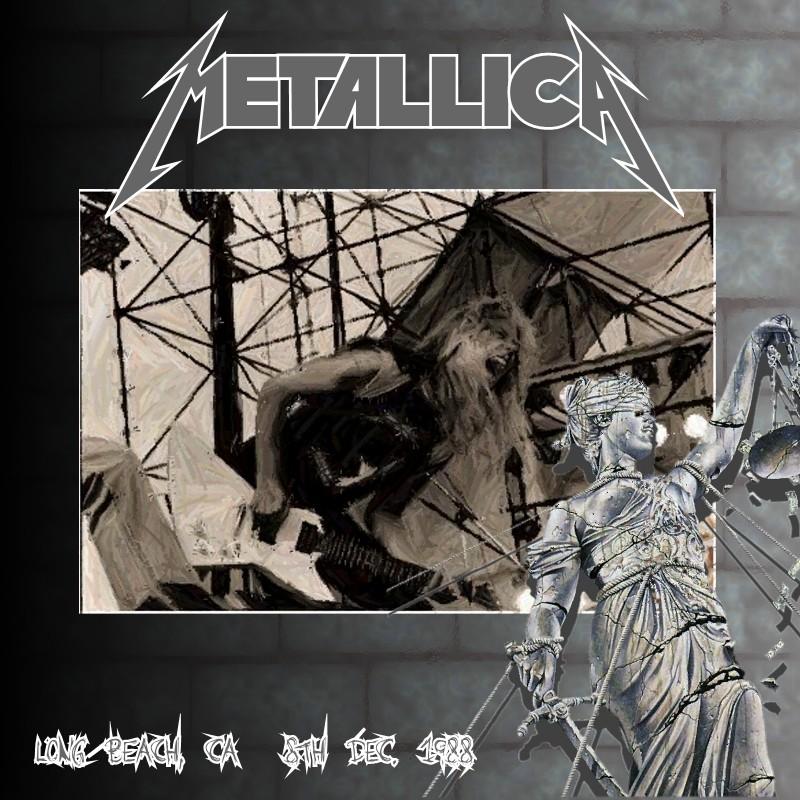 Metallica Tour Usa  Dates