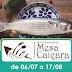 Festival Gastronômico Sabor Caiçara é destaque na programação de inverno da Ilha