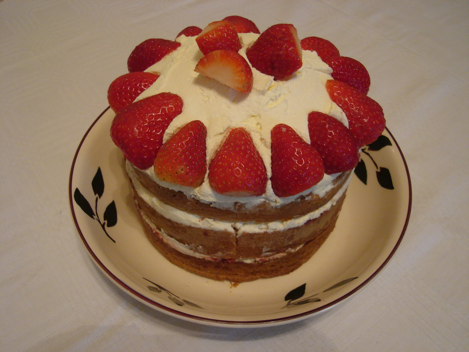 Desktopfun Happy Birthday Cakes Latest Designs