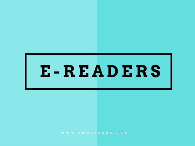 Top 10 Best eReaders In The Market