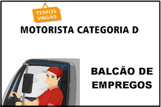 http://vnoticia.com.br/noticia/3654-vagas-para-motorista-categoria-d-no-balcao-de-empregos-de-sfi