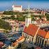 Conoce Eslovaquia