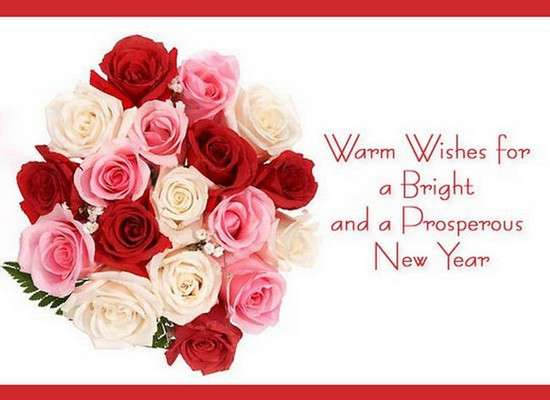 latest happy new year 2016 sms for whatsapp facebook twitter new year wishes to