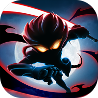 Stickman Fight Super Hero Epic Battle