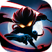 Stickman Fight Super Hero Epic Battle Mod Full Tiền