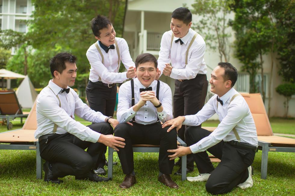lone%2Bpine%2Bhotel%2B%2Cwedding%2BPhotographer%2CMalaysia%2Bwedding%2BPhotographer%2C%E7%84%B1%E6%9C%A8%E6%94%9D%E5%BD%B1003- 婚攝, 婚禮攝影, 婚紗包套, 婚禮紀錄, 親子寫真, 美式婚紗攝影, 自助婚紗, 小資婚紗, 婚攝推薦, 家庭寫真, 孕婦寫真, 顏氏牧場婚攝, 林酒店婚攝, 萊特薇庭婚攝, 婚攝推薦, 婚紗婚攝, 婚紗攝影, 婚禮攝影推薦, 自助婚紗