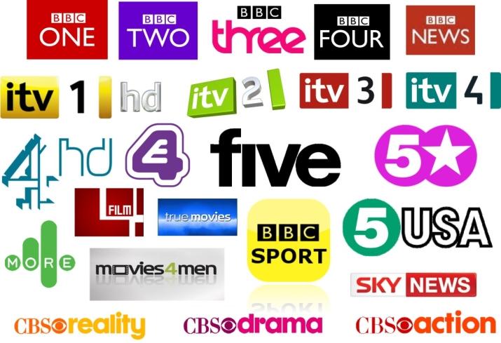 sky uk france albania ro iptv channels m3u8 - IPTV Links