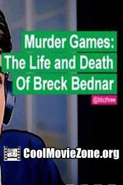 Murder Games: The Life and Death of Breck Bednar (2016)