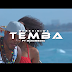 New Video  | Mh Temba x Jokate Mwegelo​ & Maromboso - Fundi