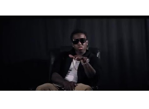 VIDEO REVIEW: Young Famous - Always Been Real (Dir.by @dibent)