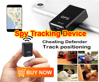 https://www.buyspyequipment.com/product/car-tracker-gps-tracking-pet-auto-real-time-monitor-mini-gps-wallet-track-micro-device-global-tool-voice-recording-tools/