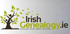 https://civilrecords.irishgenealogy.ie/churchrecords/civil-search.jsp