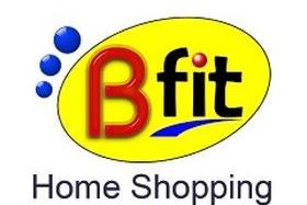 Lowongan Kerja Pekanbaru BFit Home Shopping Agustus 2018