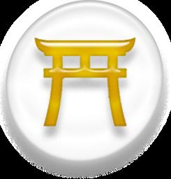 El shintoísmo